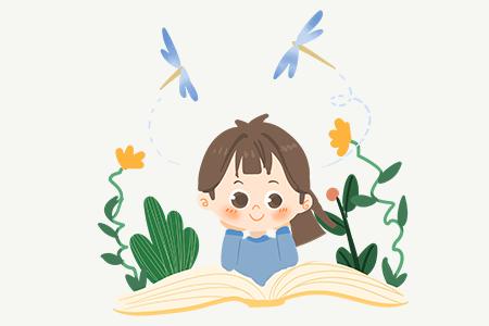 广州自考英语二的答题技巧